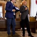 Premio-Paolo-Borsellino-154