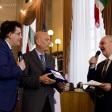 Premio-Paolo-Borsellino-156
