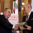 Premio-Paolo-Borsellino-159