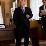 Premio-Paolo-Borsellino-161