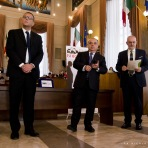 Premio-Paolo-Borsellino-162