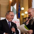 Premio-Paolo-Borsellino-164