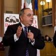 Premio-Paolo-Borsellino-165
