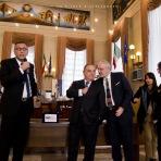 Premio-Paolo-Borsellino-168
