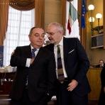 Premio-Paolo-Borsellino-169