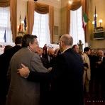Premio-Paolo-Borsellino-170