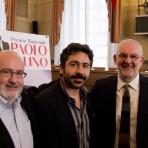 Premio-Paolo-Borsellino-178