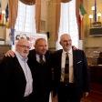 Premio-Paolo-Borsellino-180