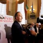 Premio-Paolo-Borsellino-186