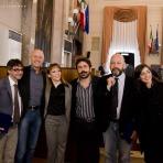 Premio-Paolo-Borsellino-187