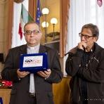 Premio-Paolo-Borsellino-19
