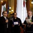 Premio-Paolo-Borsellino-20