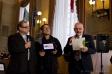 Premio-Paolo-Borsellino-21