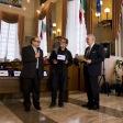 Premio-Paolo-Borsellino-22