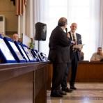 Premio-Paolo-Borsellino-23