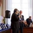 Premio-Paolo-Borsellino-24