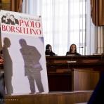 Premio-Paolo-Borsellino-25