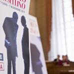 Premio-Paolo-Borsellino-26