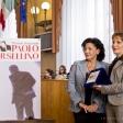 Premio-Paolo-Borsellino-27