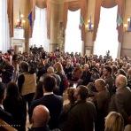 Premio-Paolo-Borsellino-32