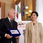 Premio-Paolo-Borsellino-35