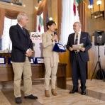 Premio-Paolo-Borsellino-37