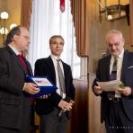 Premio-Paolo-Borsellino-38