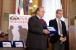 Premio-Paolo-Borsellino-39