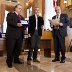 Premio-Paolo-Borsellino-40