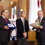 Premio-Paolo-Borsellino-41