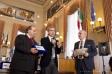 Premio-Paolo-Borsellino-43