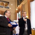 Premio-Paolo-Borsellino-44