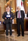 Premio-Paolo-Borsellino-46