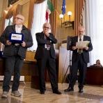 Premio-Paolo-Borsellino-47