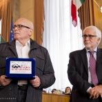 Premio-Paolo-Borsellino-48