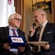 Premio-Paolo-Borsellino-50