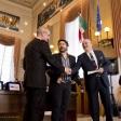 Premio-Paolo-Borsellino-58
