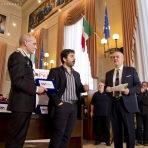 Premio-Paolo-Borsellino-63