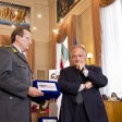 Premio-Paolo-Borsellino-64