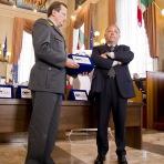 Premio-Paolo-Borsellino-65