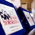 Premio-Paolo-Borsellino-68