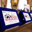 Premio-Paolo-Borsellino-69
