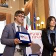 Premio-Paolo-Borsellino-70