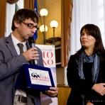 Premio-Paolo-Borsellino-72