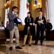 Premio-Paolo-Borsellino-73