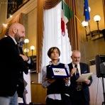 Premio-Paolo-Borsellino-74