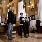 Premio-Paolo-Borsellino-75