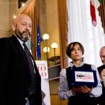Premio-Paolo-Borsellino-76