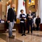 Premio-Paolo-Borsellino-77
