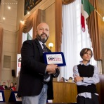 Premio-Paolo-Borsellino-78